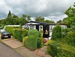 Thumbnail to rent in Fruiterers Arms Caravan Park, Uphampton Lane, Worcester