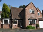 Thumbnail for sale in Somerville Road, Sutton Coldfield