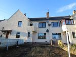 Thumbnail for sale in Eastmill Road, Brechin