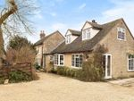 Thumbnail for sale in New Yatt Road, North Leigh, Witney
