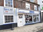 Thumbnail for sale in 36 Salisbury Street (Shop Only), Blandford Forum