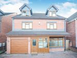 Thumbnail for sale in Montague Road, Smethwick