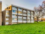 Thumbnail for sale in Blossom Lane, Enfield