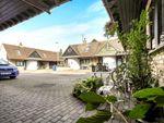 Thumbnail for sale in Fen Drayton, Cambridge, Cambridgeshire