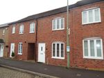 Thumbnail for sale in Winter Gardens Way, Banbury, Oxfordshire