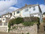 Thumbnail for sale in Willoughby Road, Torquay