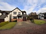 Thumbnail for sale in Cubrieshaw Park, West Kilbride