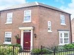 Thumbnail for sale in Charlotte Way, Netherton, Peterborough