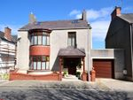 Thumbnail for sale in Trefin, Victoria Road, Pembroke Dock