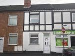 Thumbnail for sale in Goodman Street, Burton-On-Trent