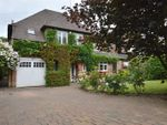 Thumbnail for sale in Evans Avenue, Allestree, Derby