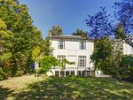 Thumbnail for sale in Greville Road, St Johns Wood, London