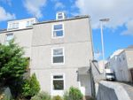 Thumbnail for sale in Clarence Place, Morice Town, Plymouth