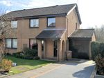 Thumbnail to rent in 109 Candlemaker Park, Gilmerton, Edinburgh