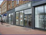 Thumbnail to rent in 9, Marina Drive, Ellesmere Port, Cheshire