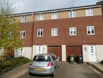 Thumbnail to rent in Osier Avenue, Hampton Vale, Peterborough
