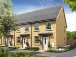 "Thumbnail to rent in ""Tiverton"" at Great Mead, Yeovil"