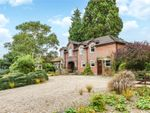 Thumbnail for sale in Cadnam, Southampton, Hampshire