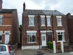 Thumbnail for sale in Eastwood Mount, Rotherham