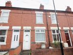 Thumbnail for sale in St. Georges Road, Coventry
