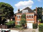 Thumbnail to rent in Murray Road, Wimbledon Village