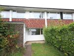 Thumbnail to rent in Guildford Park Avenue, Guildford