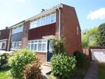 Thumbnail to rent in Briar Road, Bexley