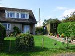Thumbnail to rent in Cottage No 2, Balmyre Farm, Rait