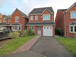 Thumbnail to rent in Portland Drive, Winsford