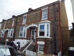 Thumbnail for sale in Foster Street, Maidstone, Kent