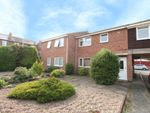 Thumbnail for sale in Magnus Court, Beeston, Nottingham