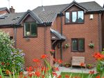 Thumbnail for sale in Packwood Chase, Chadderton, Oldham
