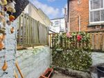 Thumbnail to rent in Castle Street, Ryde, Isle Of Wight