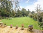 Thumbnail to rent in Quorn House, Edstone, Wootton Wawen, Henley-In-Arden