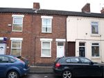 Thumbnail to rent in Wetmore Road, Burton-On-Trent, Staffordshire