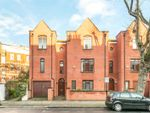 Thumbnail to rent in Castellain Road, Little Venice, London