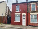 Thumbnail to rent in Nimrod Street, Walton, Liverpool