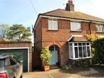 Thumbnail for sale in Top Road, Sharpthorne, East Grinstead