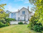 Thumbnail to rent in Torquay, Devon