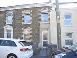Thumbnail to rent in Brynlloi Road, Glanamman, Ammanford