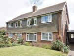 Thumbnail for sale in Old Manor Road, Rustington