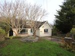 Thumbnail for sale in St. Johns Hill, St. Athan, Barry