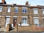 Thumbnail for sale in Anthony Road, South Norwood