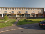 Thumbnail for sale in Russell Drive, Malpas, Newport