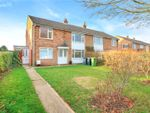 Thumbnail to rent in Beechfield, Kings Langley