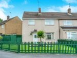 Thumbnail for sale in Lawford Road, Leamington Spa