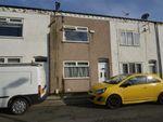 Thumbnail to rent in Harriet Street, Walkden, Manchester