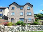Property history Ellwyn Terrace, Galashiels TD1