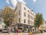 Thumbnail to rent in Fitzroy Street, London