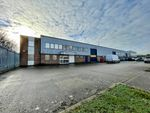 Thumbnail to rent in Unit 22 North Luton Industrial Estate, Sedgwick Road, Luton